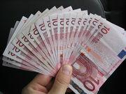 Levering van leningen aan particulieren in Portugal