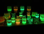 Glow in the dark paints and products! Dealers wanted!