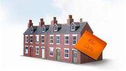 Comment vendre la maison pour agence immobilière