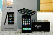 For Sale Brand New Unlocked Apple iPhone 3G